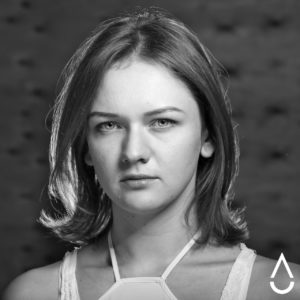 Ольга Гейне, автор livingasia.online (Кыргызстан)