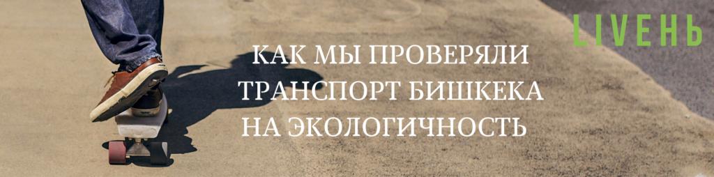LIve_eco_bishkek