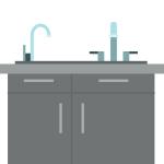 Как сделать кухню экологичной? Экономим воду.