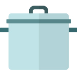 Как сделать кухню экологичной? Готовим еду.