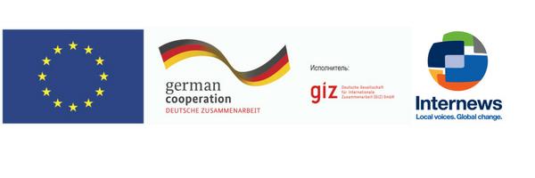 logo_eu_giz_internews