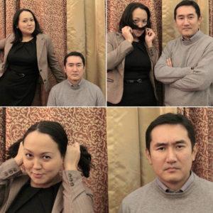 «Зеленая» экономическая модель Кыргызстана в XXI веке