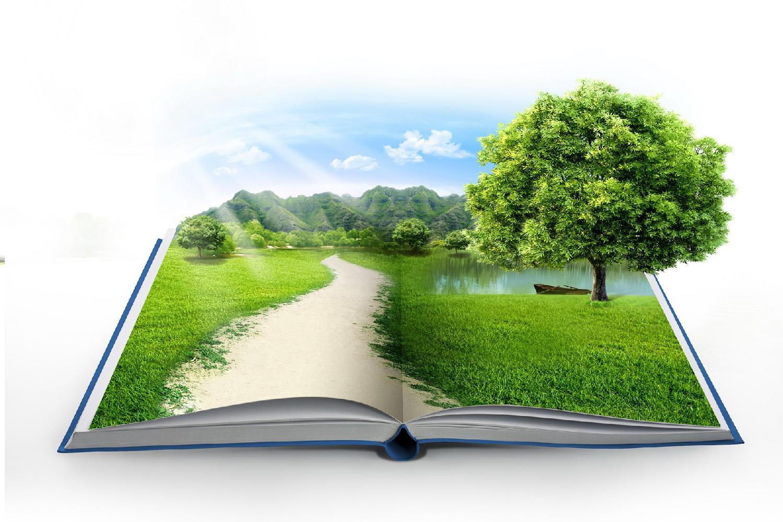 В Казахстане будет новый Экологический Кодекс. Что изменится? - ЛИВЕНЬ