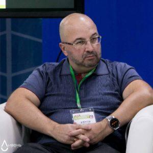 A_Alexeyev