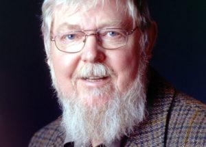 Профессор Зукков
