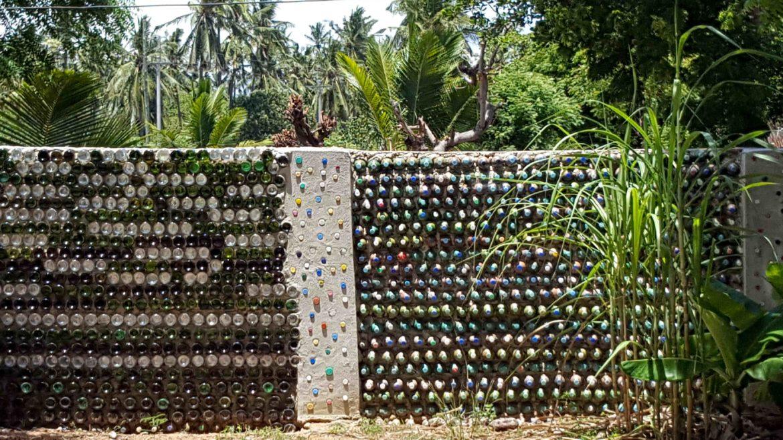 Переработка и утилизация мусора