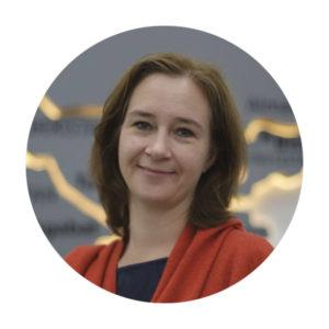 Барбара Януш-Павлетта